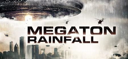 Análisis de Megaton Rainfall. Los matamarcianos arcade en la época de la realidad virtual