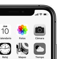Así podemos etiquetar fotos en la app Fotos con iOS 14, iPadOS 14 y Big Sur