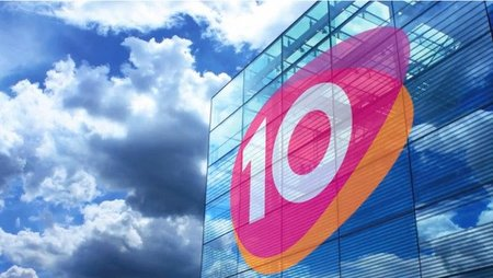 ¿Se está extinguiendo La 10?
