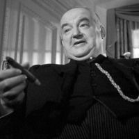 El imprescindible Sydney Greenstreet