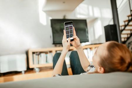Comodidad, ahorro y reciclaje las claves del hogar conectado que propone Delta Dore