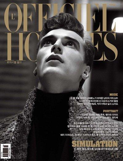 portadas 2011