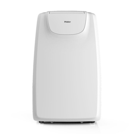 Aire acondicionado portátil Haier AM09L, con 2270 frigorías, por 279 euros y envío gratis