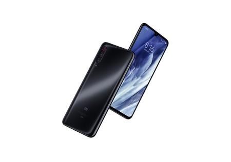 Mi 9 Pro 5G: carga inalámbrica de 30W y enfriamiento con cámara de vapor para otro de los smartphones más potentes de Xiaomi