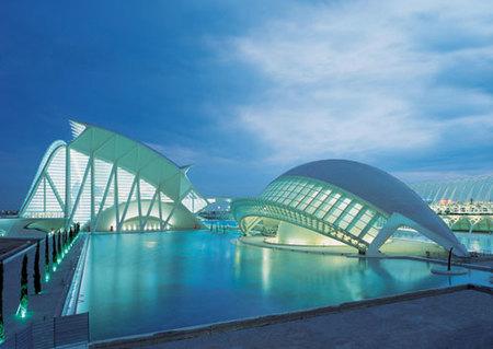 Valencia contará con 4.000 bicicletas para transporte público