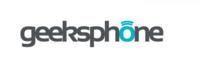 Zero LT y Codename TWIST: Geeksphone con doble personalidad