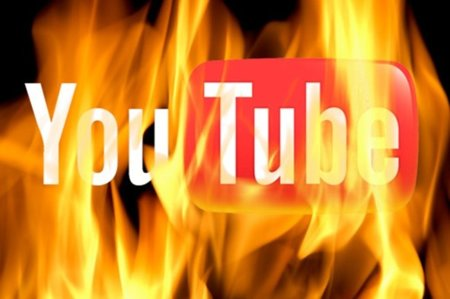 Amnistía Internacional sobre la sentencia que ordena bloquear YouTube en Egipto