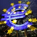 El BCE no acierta... desde 2013 todas las proyecciones de inflación se han terminado incumpliendo