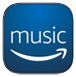 Amazon Music Unlimited 3