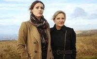 'Scott & Bailey', el reverso británico de 'Rizzoli & Isles'