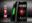 Motorola RAZR MAXX llegará a Europa en mayo