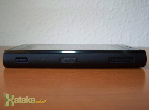 Foto de Nokia X6 16GB (14/18)