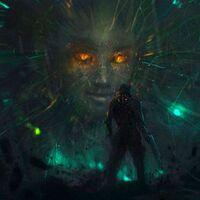 'System Shock' será una serie de acción real: el director del fan film de 'Uncharted' producirá la adaptación para Binge, que también cuenta con 'Driver' entre sus proyectos