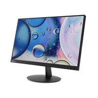 Más barato todavía: el monitor de PC básico Lenovo L22e-20 esta semana en PcComponentes sólo cuesta 79,99 euros