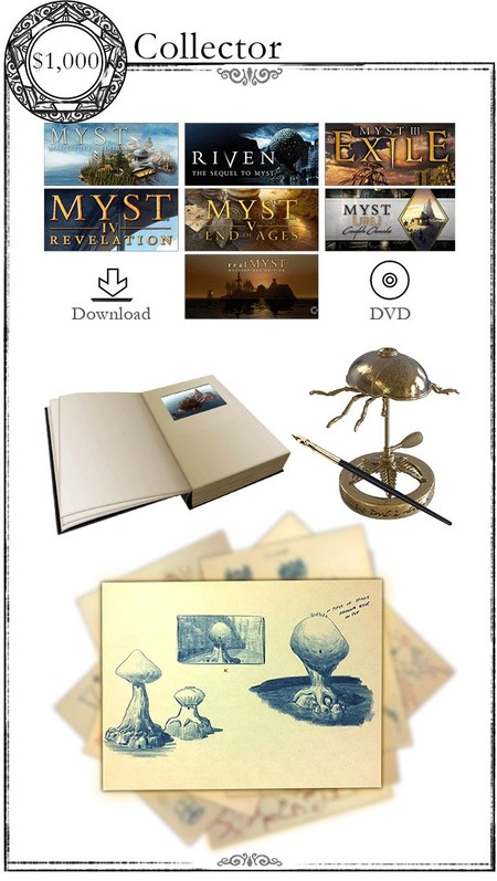 100418 Myst 02