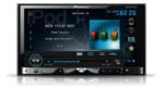pioneer-avh-8400bt