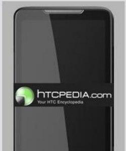 HTC Leo, nuevos datos que confirman lo esperado y una imagen no oficial