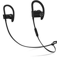 Beats responde al lanzamiento de los nuevos AirPods y presenta sus nuevos powerbeats sin cables