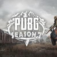 El mapa Vikendi de PUBG se renueva por completo para su Temporada 7 e incluirá un tren como en Apex Legends