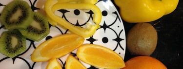 Lo que puedes hacer para reducir al máximo la pérdida de vitamina C de tus platos