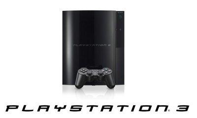Playstation 3 quizás el 30 de marzo en Europa
