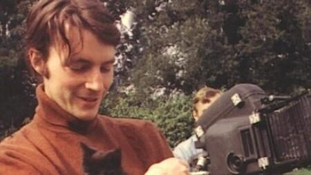 La historia de Michael Reeves, el destinado a futuro rey del terror británico que murió a los 25 años