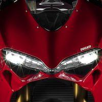 Más filtraciones de la Ducati 1299 Panigale Superleggera, candidata a romper cualquier esquema
