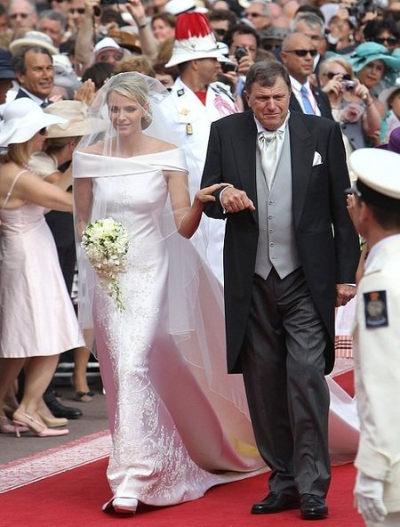 charlene-wittstcock-boda