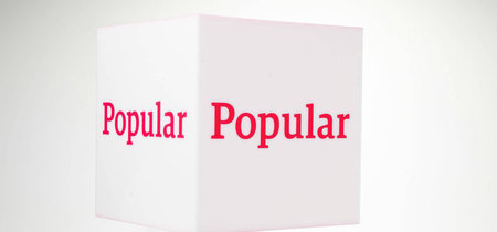 Las grandes dudas del Popular: ¿Por qué el Santander y por qué 7.000 millones?
