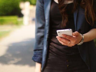 TigoUne extiende el plazo a UFF Móvil para no cortar el servicio a los usuarios