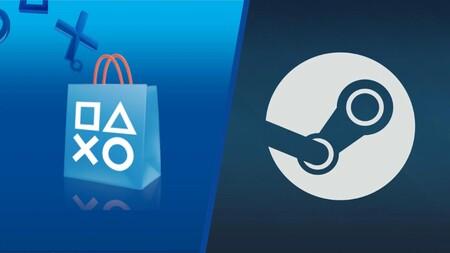 Los servidores de PlayStation Network, Steam y otros servicios sufren una caída mundial y no es posible conectarse [Actualizado]