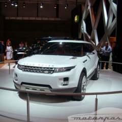 land-rover-en-el-salon-de-madrid