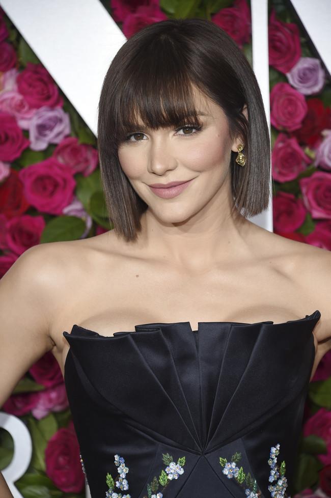 Tony Awards 2018 1