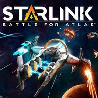 Starlink: Battle for Atlas está para descargar gratis en PC a través de Ubisoft Connect