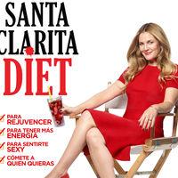 'Santa Clarita Diet' desvela en una promo su lado caníbal
