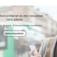 ¿Una tarifa móvil básica gratuita en España? FreedomPop la ofrecerá a partir de este verano