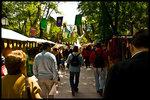 Feria de Oportunidades en Linares