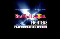Preparad los pañuelos colorados, llega el Red Bull X-Fighters de Madrid
