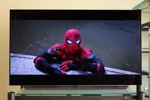 La odisea de ver contenidos de vídeo desde el navegador web de mi Smart TV