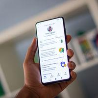 Cómo usar e iniciar sesión en varias cuentas de Google en Android