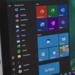 Gracias a este diseñador puede usar los nuevos iconos de Office y Windows 10 ahora mismo