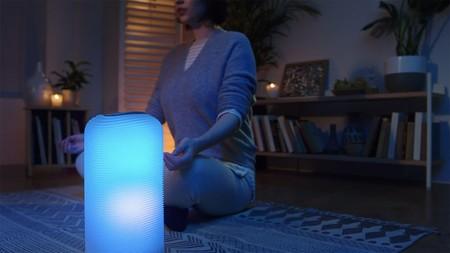 Televisores, altavoces, luces OLED, redes WiFi, reproductores y más: lo mejor de la semana