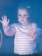 Los síntomas de asma los padecen el 15% de los niños españoles mayores de 4 años