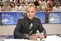 Telecinco cancela 'La Noria'