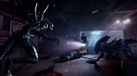 Los aliens copan las ofertas de Xbox Live de esta semana