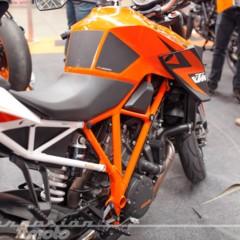 Foto 51 de 122 de la galería bcn-moto-guillem-hernandez en Motorpasion Moto