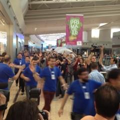 Foto 40 de 100 de la galería apple-store-nueva-condomina en Applesfera
