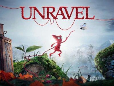 Esto es todo lo que sabemos sobre Unravel