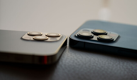 Los iPhone 13 podrán llamar y tener datos sin cobertura gracias a la conexión satelital, según Kuo
