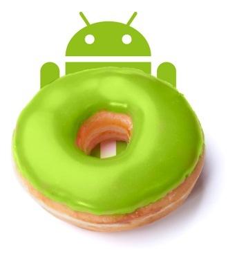 Android se independiza de la resolución de la pantalla